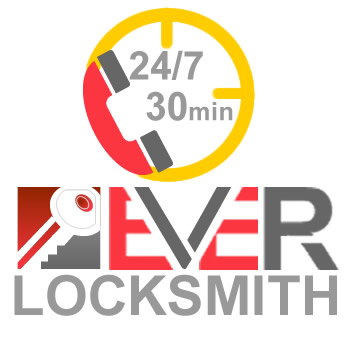 Security Upgrade Locksmith Streatham
